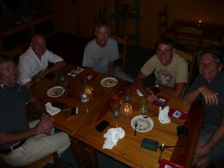 Tour of the GIla 2009 077